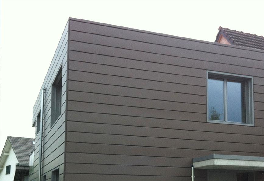 Home_Fassaden