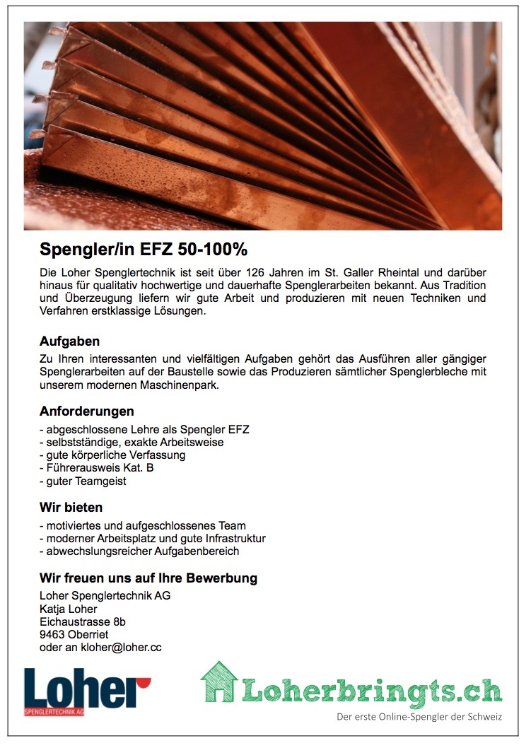 06-inserat_spengler-2